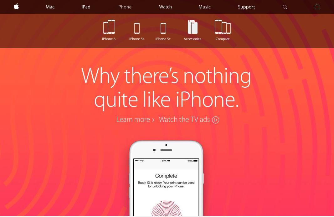 iPhone_-_Apple