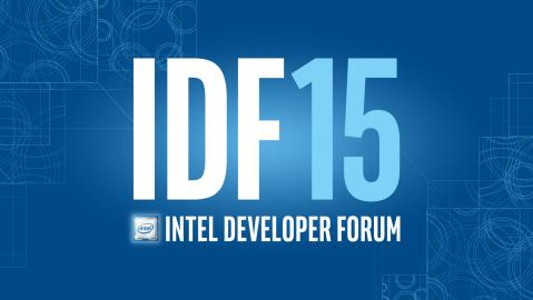 idf-sf-2015-landing-page.jpg.rendition.intel.web.480.270