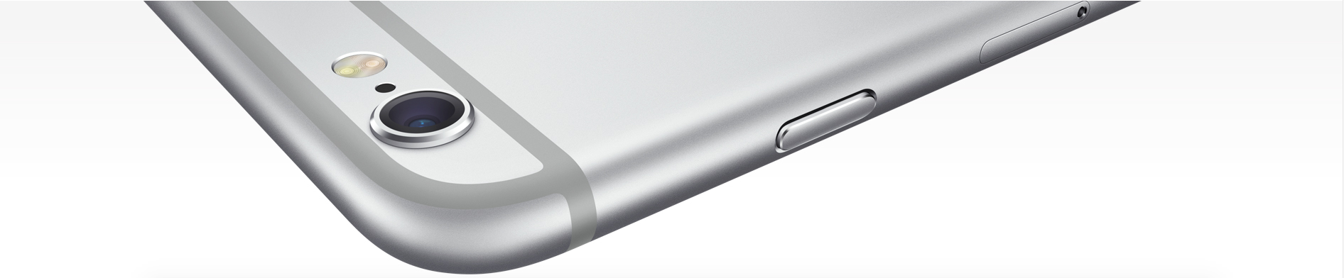 The upgraded camera of the 'iPhone 6s' is coming into focus