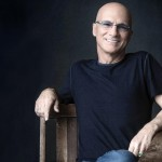 Apple's Jimmy Iovine discusses Apple Music, Taylor Swift and more