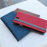 Review: DODOCase Lorna iPhone Wallet Case for the iPhone 6 Plus