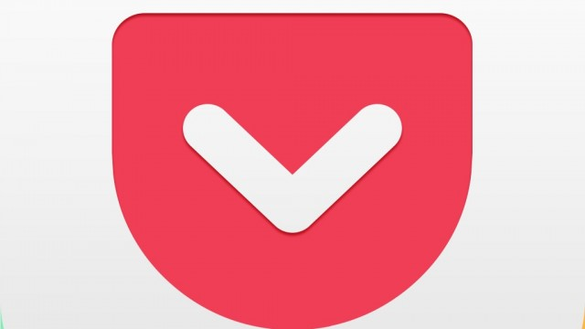 Get article recommendations from Pocket's latest update