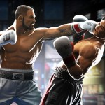 Get ready to rumble in Real Boxing 2 coming later this year