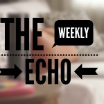 The Weekly Echo: Is the Internet of Things prime time ready?