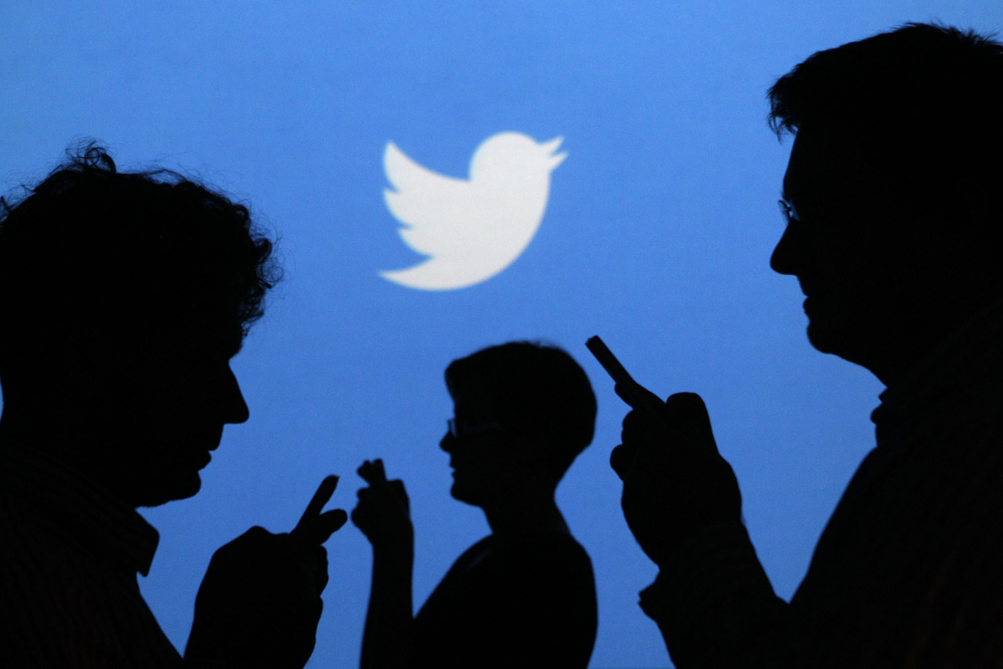 Twitter might ditch its 140-character limit for tweets