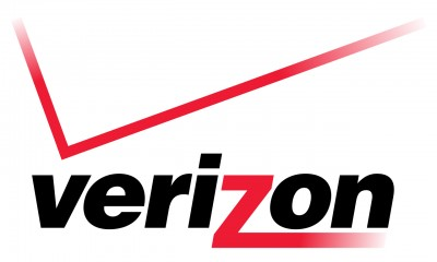 Verizon is looking to the future with its super-fast 5G wireless technology