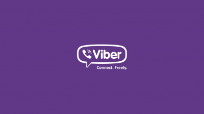 Viber gets enhanced spam handling on iOS