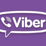 Turn 'Inside Out' with a new Viber update
