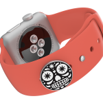 Review: WatchPops add a burst of fun to your Apple Watch