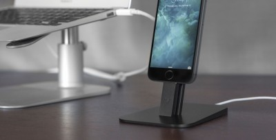 Which Twelve South accessories work with new Apple devices?