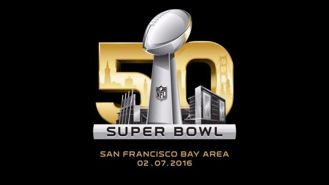 CBS plays nice with Apple TV and will stream Super Bowl 50