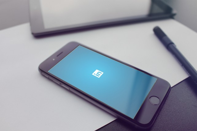 Let's chat, LinkedIn messaging will finally get easier
