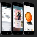 10 great 3D Touch-enabled apps to try out on your new iPhone 6s or iPhone 6s Plus
