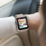 Airbnb on your Apple Watch makes travel planning easier