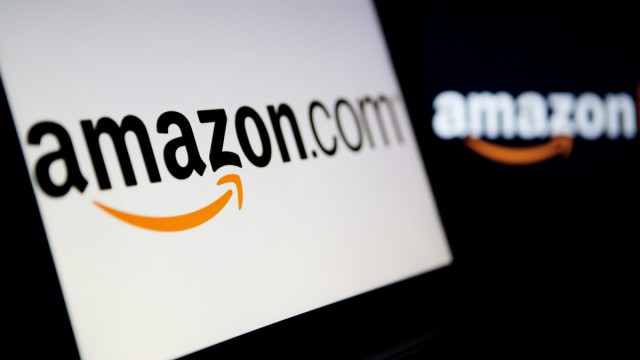 Amazon reportedly wants to create its own live streaming TV service