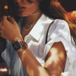 Affordable luxury: New Apple Watch models and bands