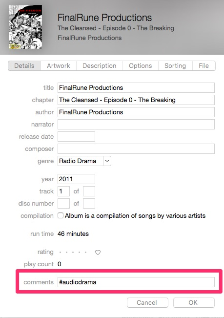 Audiobook_Info_and_iTunes