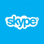 Skype users plagued with problems, fix is incoming
