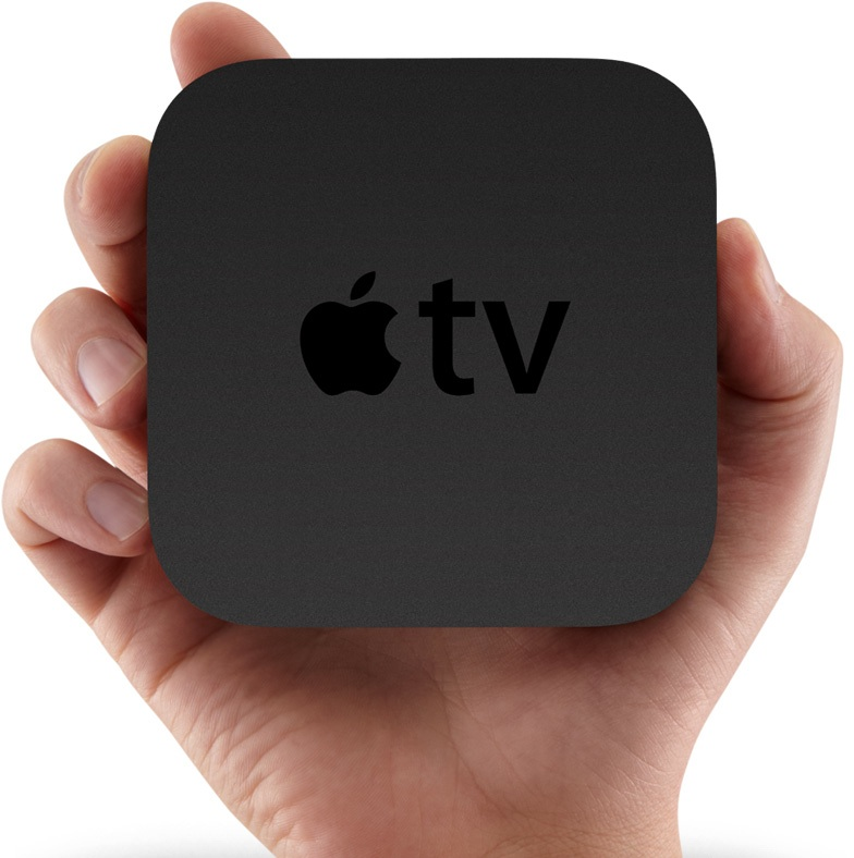 JP Morgan: Revamped TV could add 3.3 percent to Apple's 2016 earnings