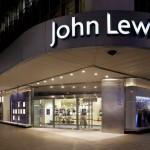 British invasion: Apple Watch reaching UK's John Lewis this month