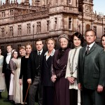 Protect the Crawley family jewels in Downton Abbey: Mysteries of the Manor