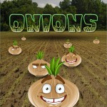 Is your thumb green enough to win A Game of Onions?