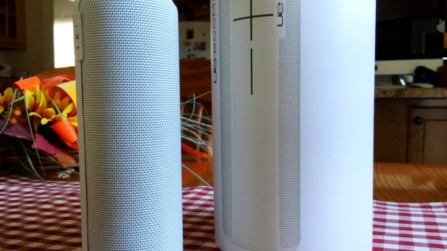 Should the UE Boom 2 be your next Bluetooth speaker?
