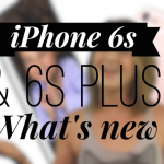 Are you going to upgrade? We got the goods on iPhone 6s and 6s Plus