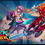 Jetpack Fighter released in Canada and headed for the U.S.