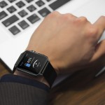 MyFord Mobile adds Apple Watch support for 3 models