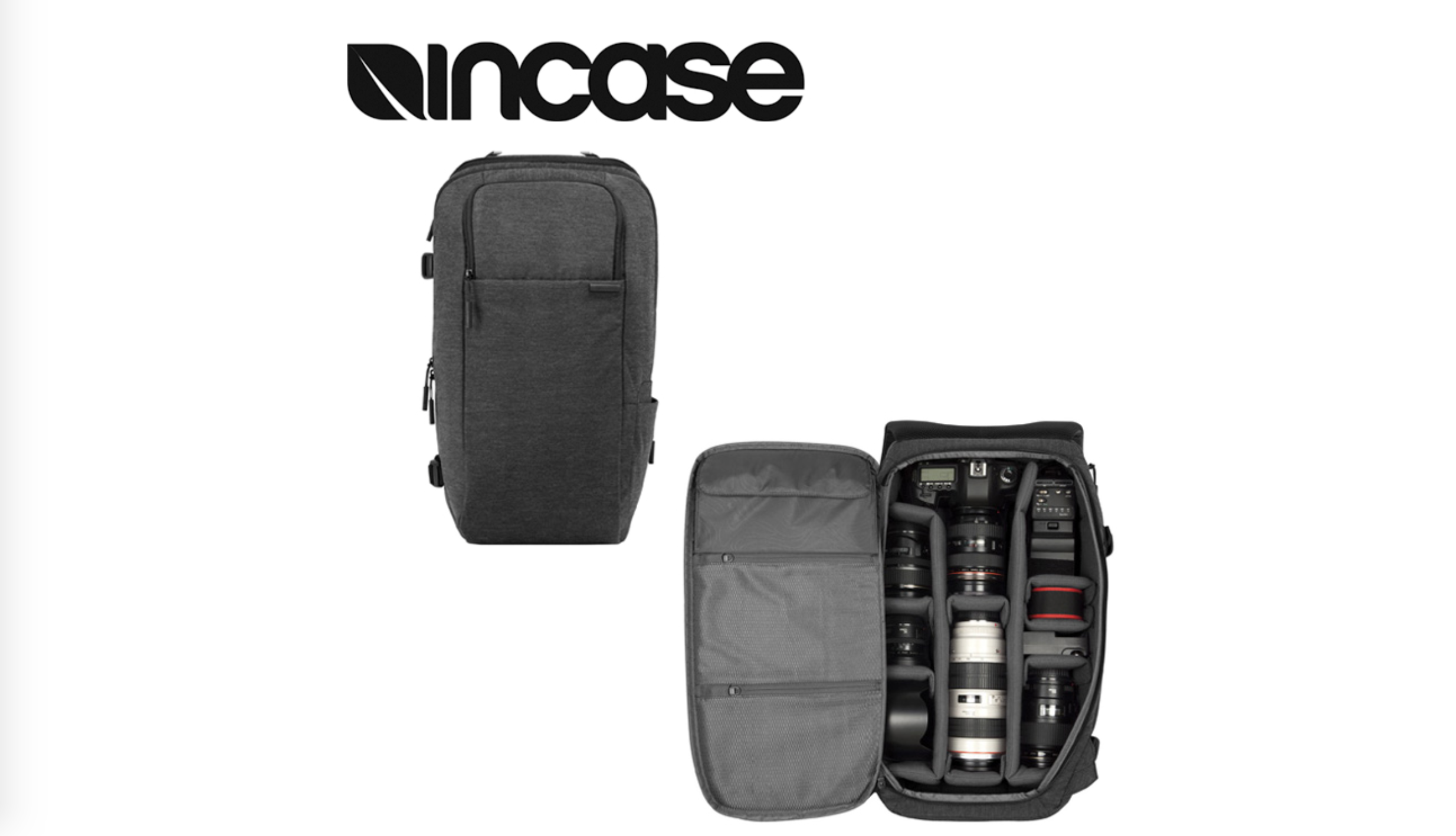 Incipio's expansion continues with Incase acquisition