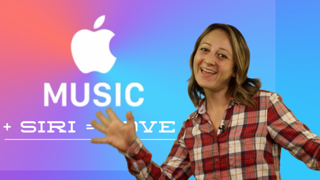 New Siri tips and tricks for Apple Music