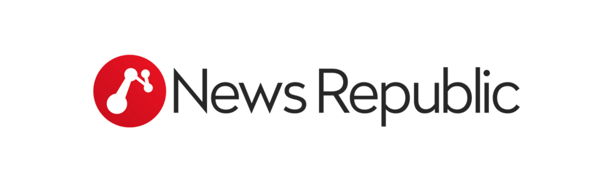 News Republic gets an update adding iOS 9 enhancements and more