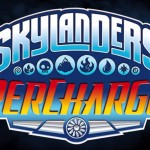 Activision's Skylanders SuperChargers speeds its way to iOS