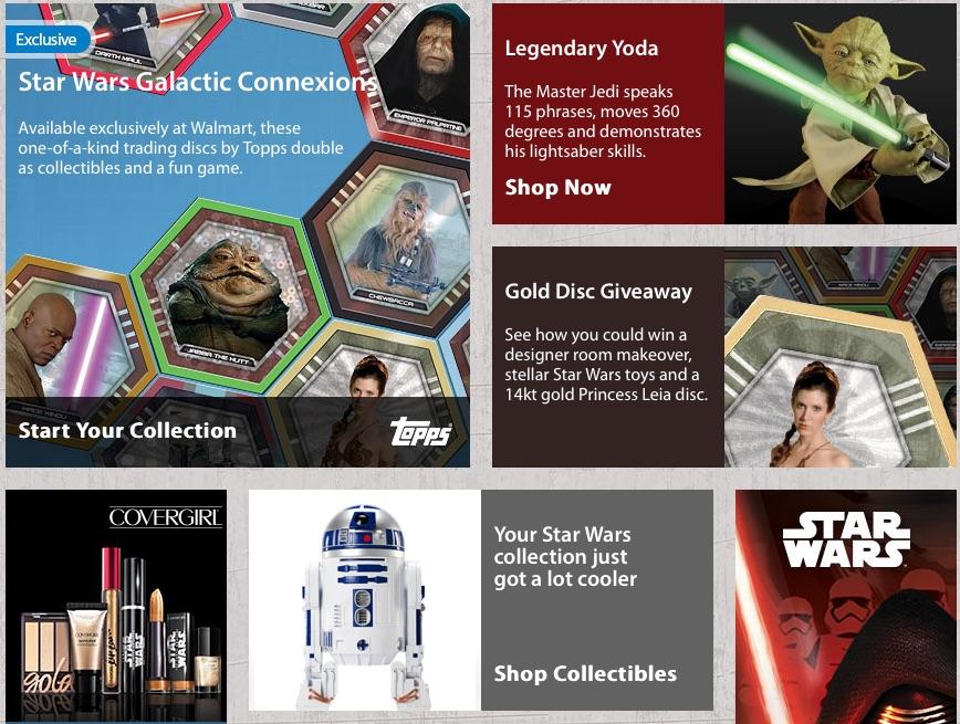 Star_Wars_-_Walmart_com