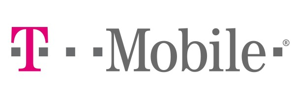 T-Mobile tweets to announce new upgrade plans and more