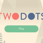 Go on a weekly treasure hunt with the updated Two Dots