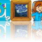 Today's apps gone free: Puzzle Blitz, Writing Wizard, DailyArt and more