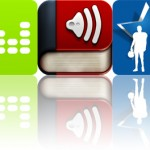 Today's apps gone free: Colordrop, White Noise, Audiobooks HQ and more