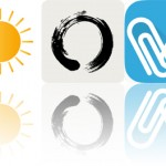 Today's apps gone free: CloudBeats, WeatherWheel, GSDfaster and more