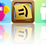 Today's apps gone free: Thermo-Hygrometer, Tayasui Tangram, Stickyboard 2 and more