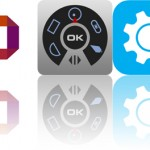 Today's apps gone free: Parker Planner, Dots, Multi Measures and more