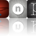 Today's apps gone free: Flying Ruler, My Naughty Shadow, Numerity and more