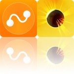 Today's apps gone free: Universal Zoom, Track Kit, Sentinel 4 and more