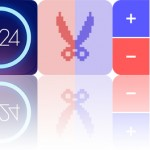 Today's apps gone free: PDF Box, Wake Alarm Clock, RPSwipe and more