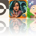 Today's apps gone free: Splashtop CamCam, Fonta, Nightmares from the Deep and more