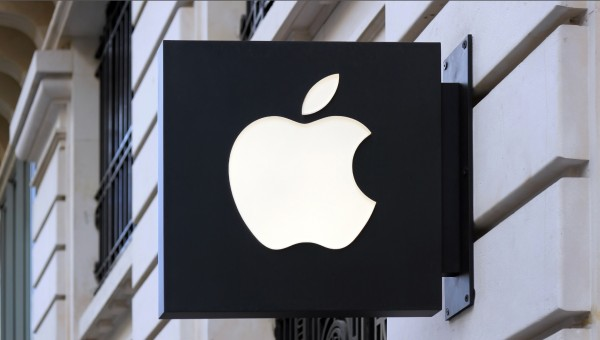 Apple records yet another strong quarter thanks to the iPhone