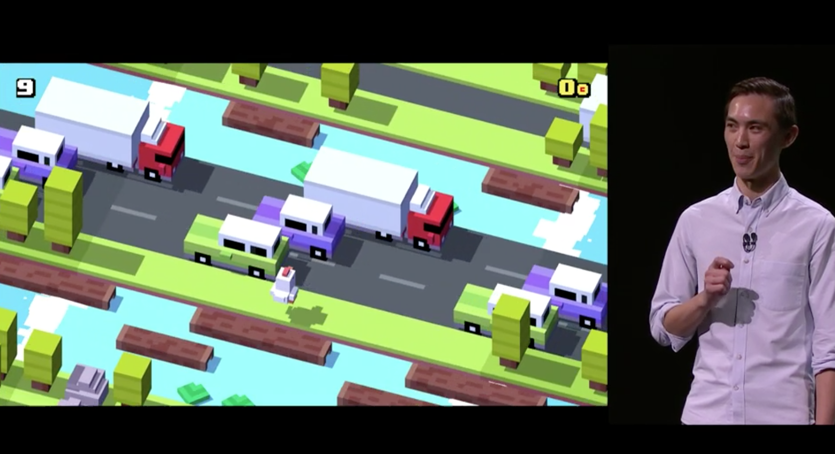 appleTV-crossyroad