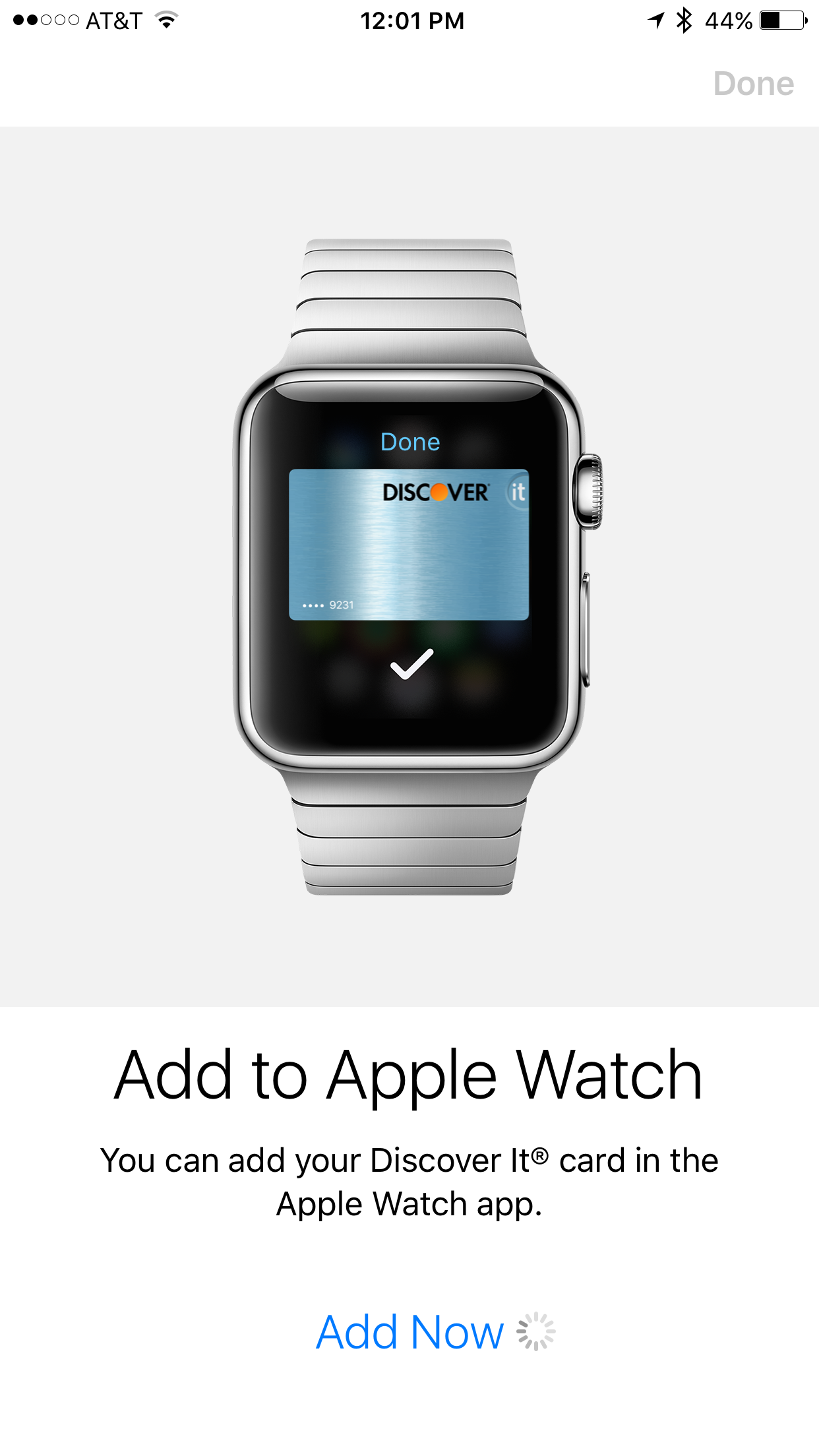 applewatch-discover