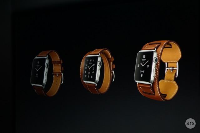 applewatch-hermesbands